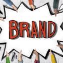 Marken marketing Branding Urheberrecht Identität Patentinhalt