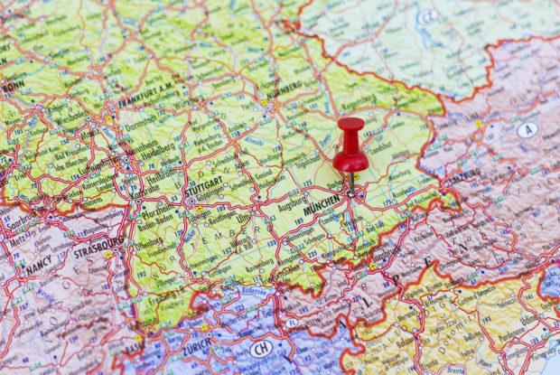 Fachkräfte verdienen in Ostdeutschland bis zu 20.000 Euro weniger