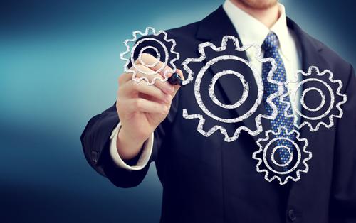 So lassen sich unternehmerische Aufgaben effizienter bearbeiten