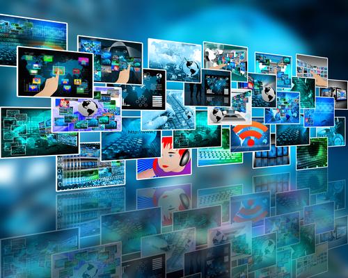 Auf diesen Marketingkanälen wirkt Video-Werbung am besten