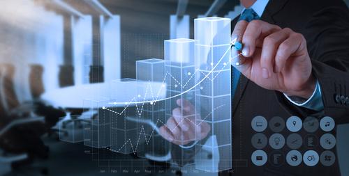 Digitale Geschäftsmodelle erfordern neue Art der Unternehmenssteuerung