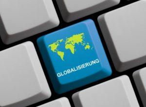 Globalization Online