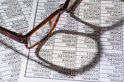 Effektive Lösungen können bei kurzfristigen Liquiditätsproblemen Selbstständiger helfen