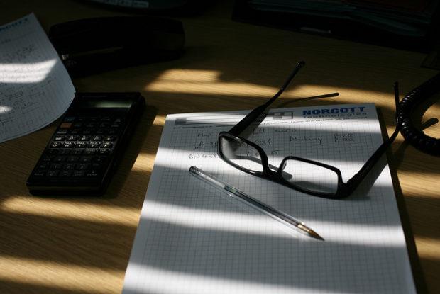 Welche Versicherungen sind für Selbstständige oder Unternehmer sinnvoll und welche nicht?