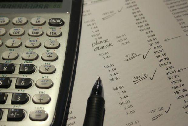 Auswahlkriterien für die richtige Buchhaltungssoftware