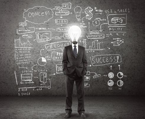 In 7 Schritten zum geschäftlichen Durchbruch mit Sog Marketing
