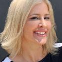 Nicoletta Weinstock