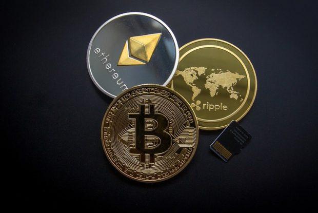 Unternehmen nutzen die neuen Blockchain-Technologien