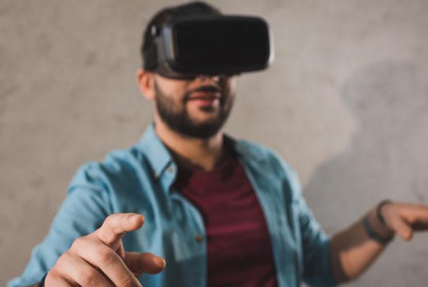 Das denken Konsumenten über die Technologie-Trends der nahen Zukunft