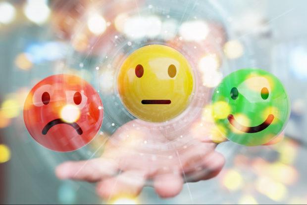 So nutzen Sie negatives Kundenfeedback positiv