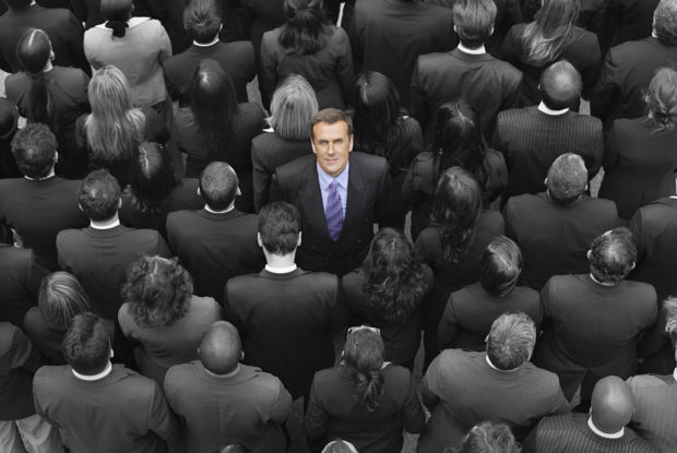 Mindful Leadership: Achtsame Führung in einem komplexen Umfeld