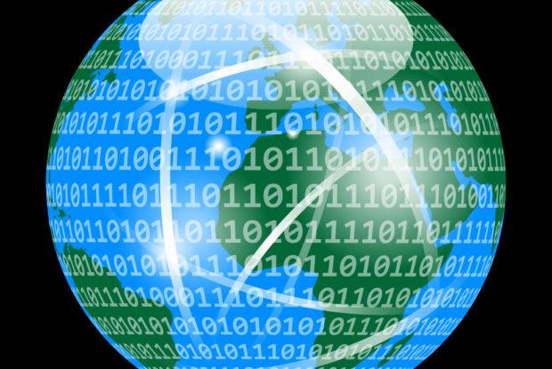 Mittelständische Firmen unter Digitalisierungsdruck