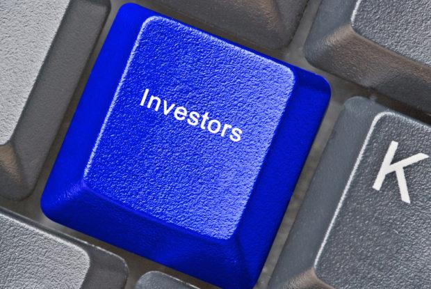 Deutsche Unternehmen bei ausländischen Investoren sehr beliebt