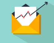 Email Statistik
