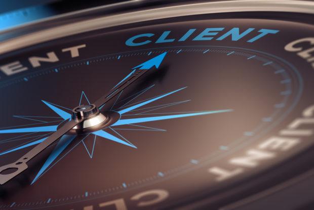 Wie Sie neue Kunden mit dem Argument der Risikoübernahme gewinnen können