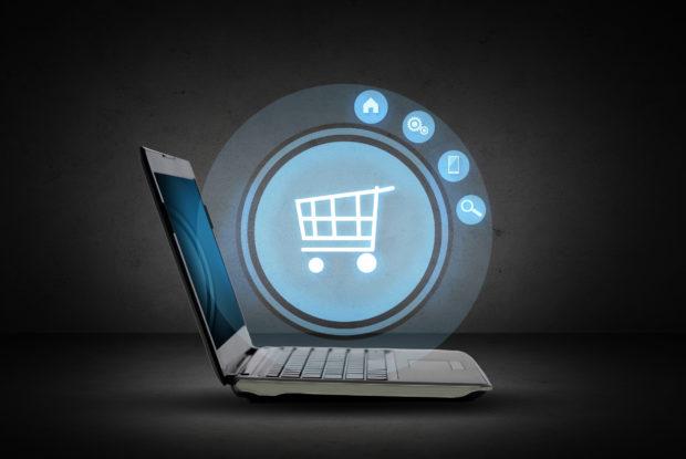 7 hilfreiche Tipps, wie Sie mehr Traffic für Ihren Online-Shop generieren