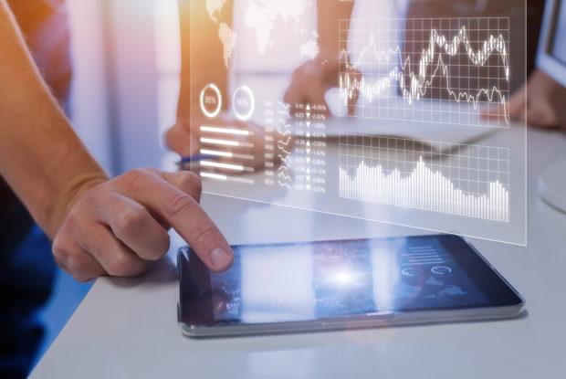 ERP-Trends für 2019, die Unternehmer kennen sollten