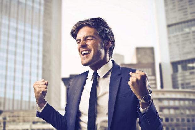 Wie funktioniert ein erfolgreiches Managementsystem?