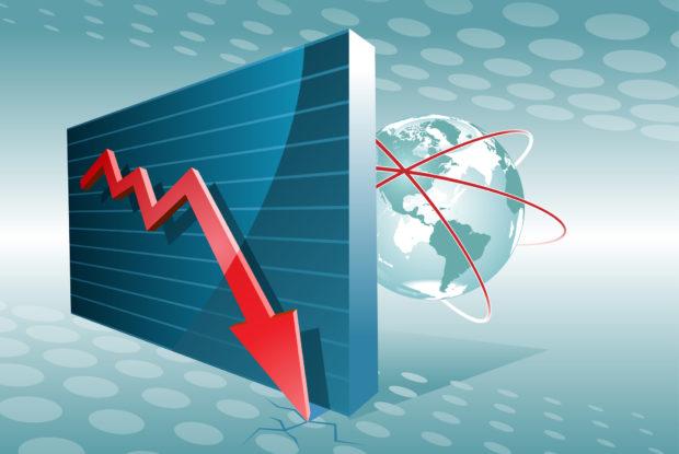 CFOs sollten Unternehmen krisenfest machen