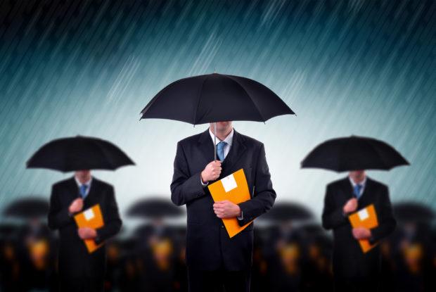 5 Wege für ein effizienteres Risikomanagement