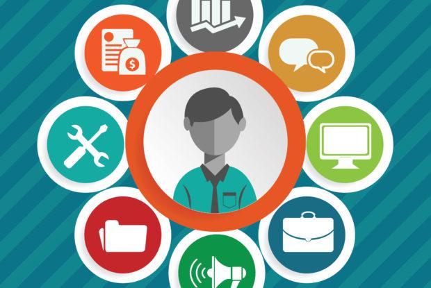 Die 6 Erfolgsfaktoren im Customer Experience Management