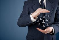 Kunden- oder Mitarbeitersorgfaltkonzept