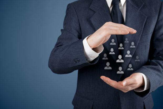 Systemdenken bei Führungskräften hilft Engpässe in der Komplexität zu erkennen