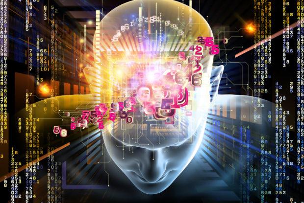 10 Gründe, warum künstliche Intelligenz so wichtig ist