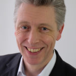 Klaus Treder