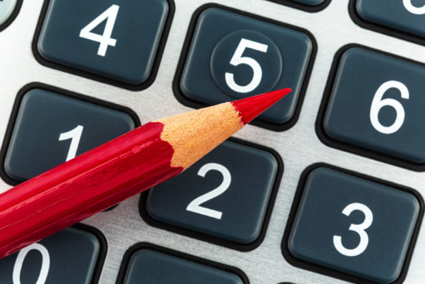 Betriebswirtschaftliche Auswertung – wirksames Controlling für kleine Unternehmen