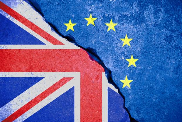 Was der Brexit für deutsche Onlineshops bedeutet