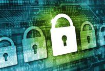 Online-Datensicherheitskonzept