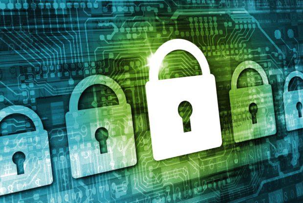 Die 5 häufigsten Datenschutz-Irrtümer im Online-Handel