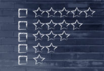 Bewertung und Feedback zu den Leistungen des Kundendienstes