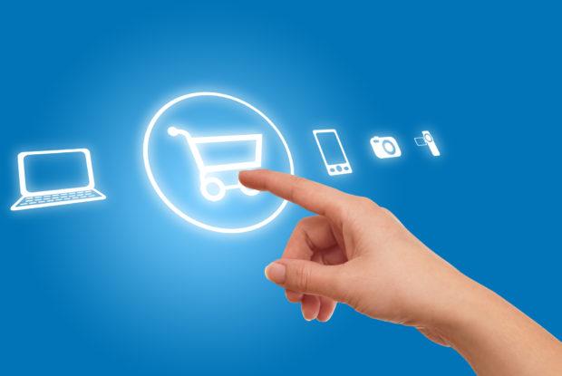 10 Tipps für mehr Vertrauen im Online-Shop