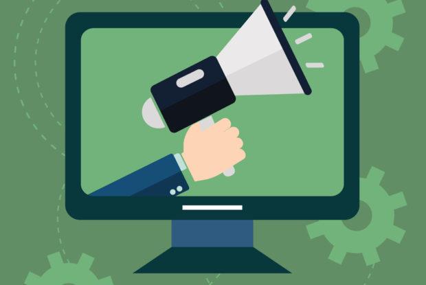 Personalisierte Online-Werbung zeigt Wirkung bei Zielgruppe