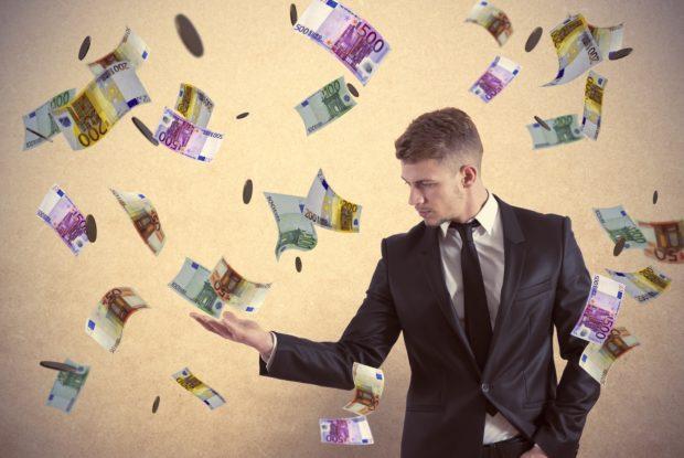 5 Tipps für eine positive Preiswahrnehmung