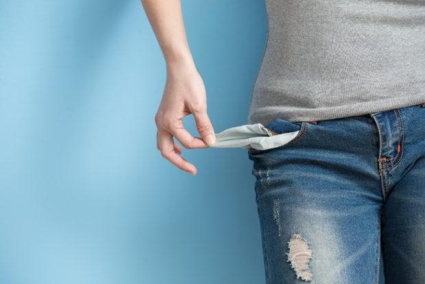 KMU haben trotz dauerhaftem Niedrigzins eine Finanzierungslücke