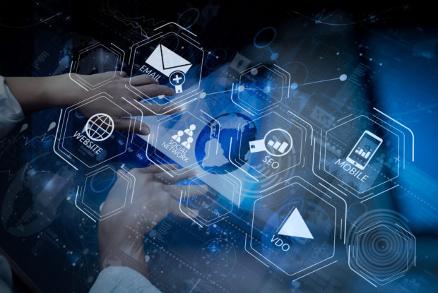 Datenmonetarisierung spielt bei Unternehmen kaum eine Rolle