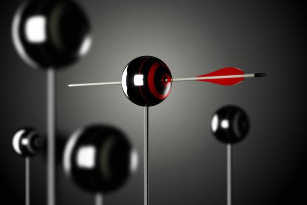 Entscheidungsmethoden: So treffen Sie bessere und schnellere Entscheidungen