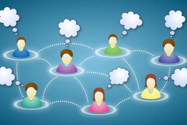 IT-Start-ups brauchen Kapital und Kontakte