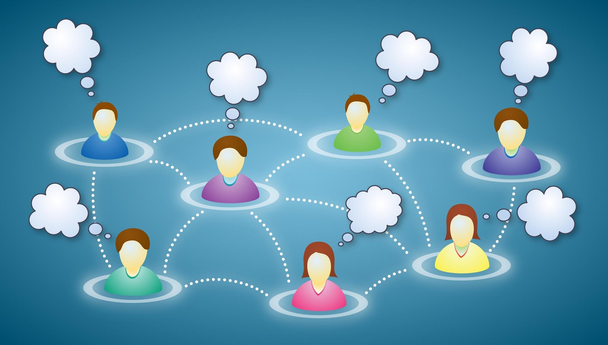 Employee Advocacy: Die Mitarbeiter als Unternehmensbotschafter gewinnen   Onpulson