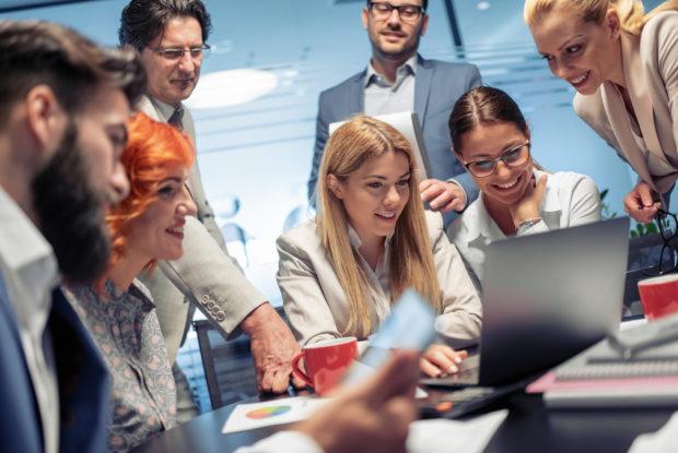 Leistungsfähigkeit steigern: Mit diesen 7 Tipps mehr schaffen
