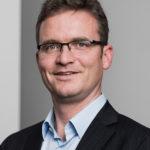 Dr. Tobias Heisig