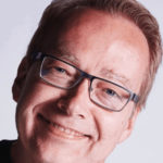 Uwe-Jürgen Günter von Pritzbuer