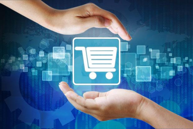 Diese Bezahlmethoden sind bei Online-Shoppern besonders beliebt