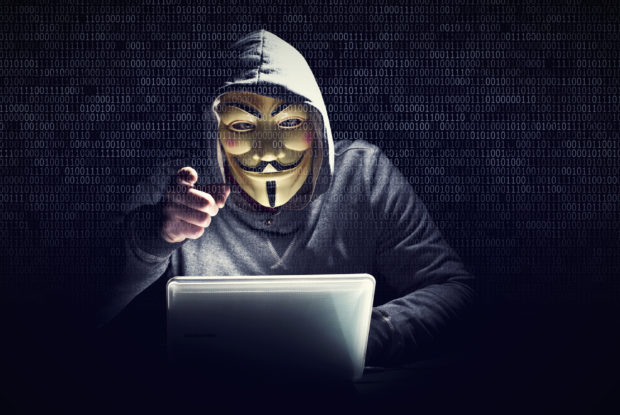 So können sich Online-Händler vor Hacker-Angriffen schützen