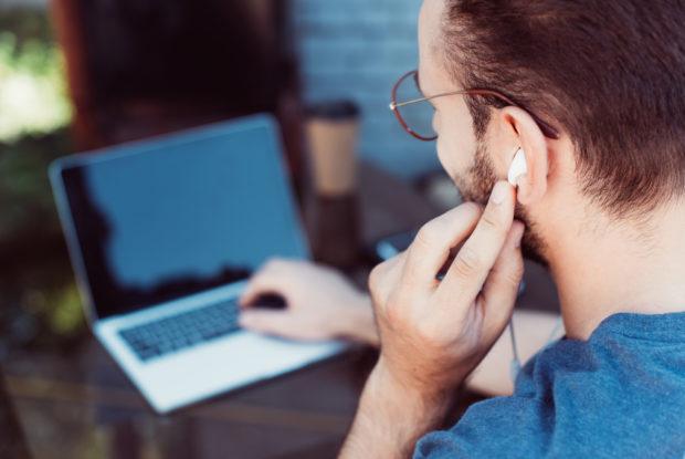 Festanstellung ist für die wenigsten IT-Freiberufler eine Option