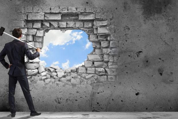 Mittelständler verfehlen oft Ihre Ziel – was ist die Ursache?