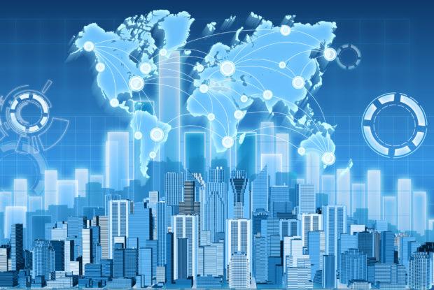 Mittelständische Unternehmen und die Konkurrenz aus dem Ausland